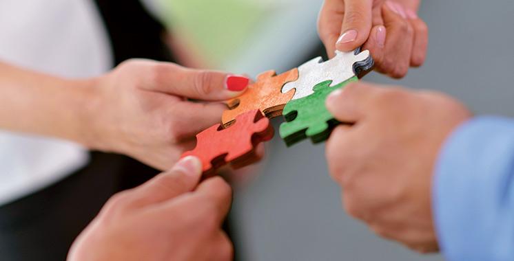 Motivation des équipes : Team building, incentive, prime, les managers sont rois !