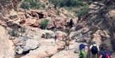 La région Souss-Massa veut opérationnaliser le Pays d'accueil touristique Ida Outanane