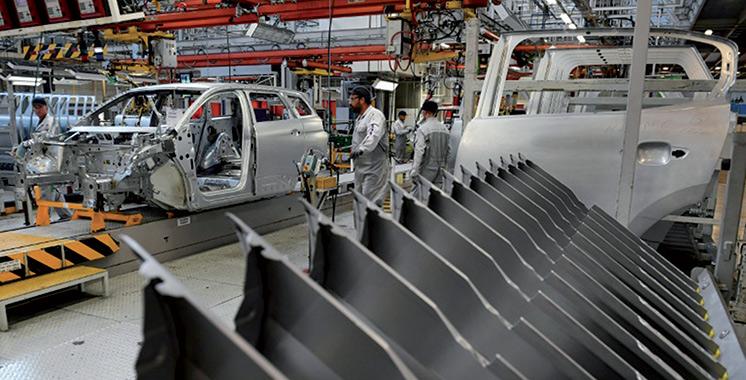 Malgré une baisse en décembre : Les immatriculations de voitures neuves en France en hausse de 3% en 2018
