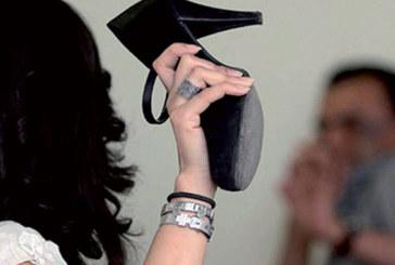 Tout comme les femmes il existe des hommes battus : 24.500 cas  recensés  au Maroc