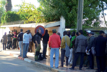 La France a délivré plus de 334.000 visas aux Marocains en 2018 : Le Maroc, troisième pays bénéficiaire