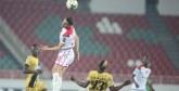 Coupes africaines : Les clubs marocains à la quête  d'une nouvelle qualification