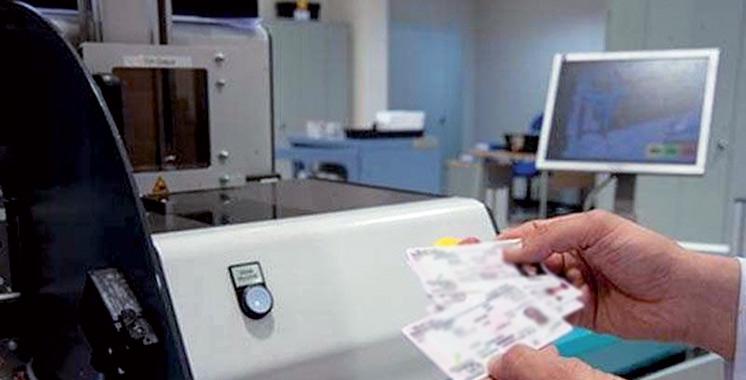 83% des importateurs et 40% des revendeurs adhèrent à «Assiaqa Card»