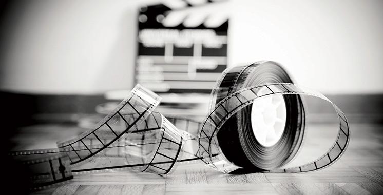 Colloque international sur «Le cinéma et la société» à Ouarzazate