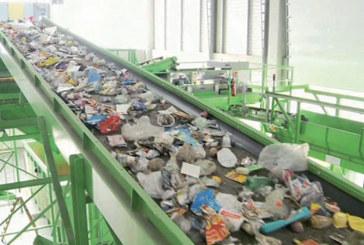 Modernisation du secteur de la gestion des déchets ménagers : La réforme porte ses fruits