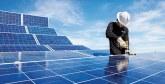 Enquête : Les Marocains tournés vers l'énergie solaire