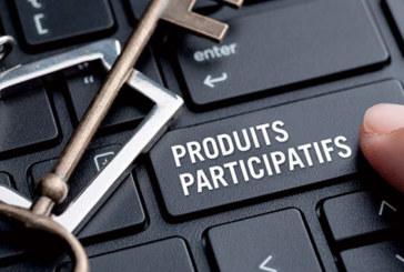 Dépôts d'investissement des banques participatives : Feu vert du Conseil supérieur des ouléma