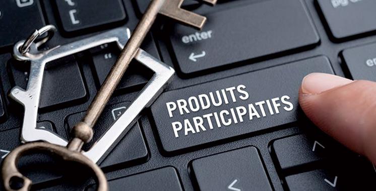 2019 vue par les professionnels de la finance participative