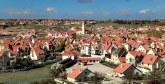 Ifrane : Plus de 1.000 projets INDH au profit de 10.000 personnes