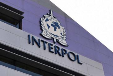 Le Maroc présent à la Conférence régionale africaine d'Interpol