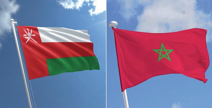 Le Maroc présent à Riyad pour  la session ordinaire du Comité  permanent des médias arabes