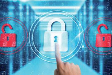 Protection des données à caractère personnel : Une panoplie de conventions signées à Fès