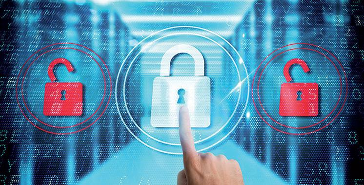 Protection des données à caractère personnel : Partenariat entre la Santé et la CNDP