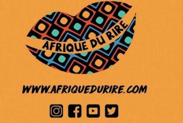 Le 2ème Festival «Afrique du Rire» fait escale à Rabat et Casablanca