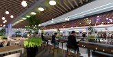Anfaplace Shopping Center fait peau neuve