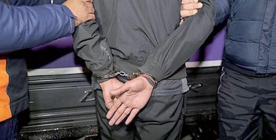 Fake news et infractions au confinement : Le bilan des poursuites monte à 274