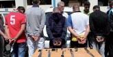 Casablanca: 5 ans de prison pour chacun des membres d'une bande de malfrats