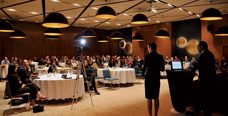 Enquête : LMS ORH et Willis Towers Watson dévoilent  les tendances de rémunération 2019