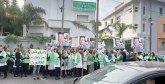 Il est prévu mardi 29 janvier devant le siège du SGG : Les pharmaciens de Casablanca en sit-in à Rabat