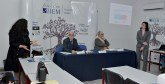 Université Citoyenne® et démocratisation du savoir : La Fondation HEM dévoile ses nouveautés formation pour 2019