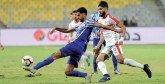Coupes africaines : L'aventure de l'IRT prend fin