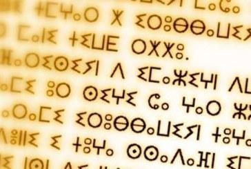 Culture amazighe : Les jeunes chercheurs en langue en conclave à Agadir