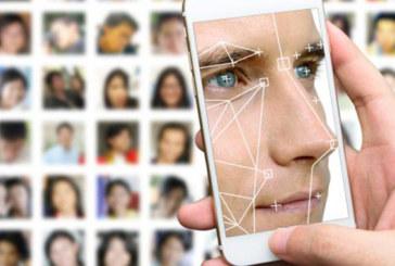 Sécurité : Reconnaissance faciale, fiable ou pas fiable