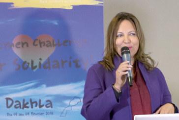 Dakhla : Le challenge sportif et solidaire «Sahraouiya» tient sa 5ème édition