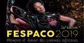 Fespaco 2019 : «Indigo» de Selma Bargach  en lice pour l'Etalon d'or de Yennenga