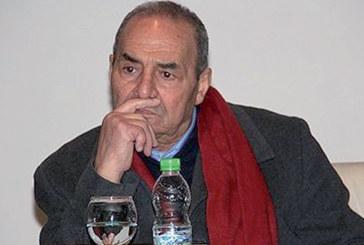 En hommage à cette figure de proue du football national : Une avenue de Fès rebaptisée au nom de Feu Hamid El Hazzaz