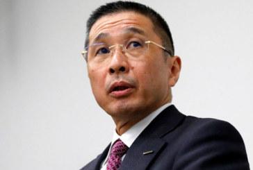 Le patron de Nissan rassure : L'alliance n'est «pas en danger»