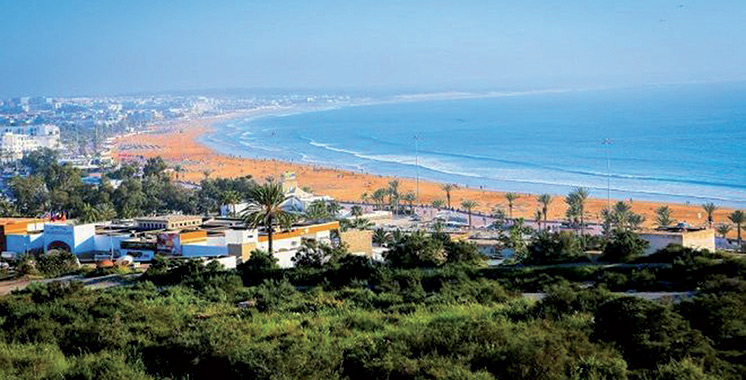 Tourisme durable – Souss-Massa : Six structures touristiques labellisées Clef Verte