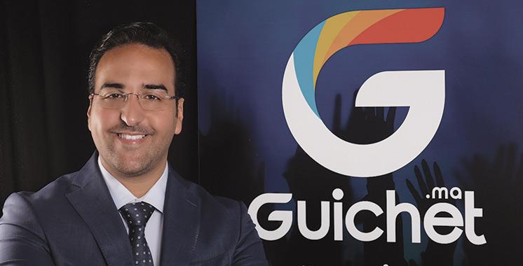Ahmed Tawfik Moulnakhla : «200 événements gérés pour 5 millions DH en seulement quelques mois»
