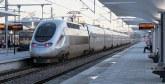 Transport ferroviaire : Des offres tarifaires préférentielles pour les artistes détenteurs de la carte professionnelle