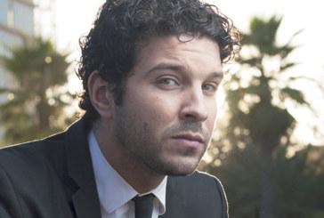 Anas El Baz :  «A chaque fois que je joue un personnage, j'essaie de le trouver dans mon entourage»