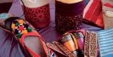 Semaine nationale de l'artisanat : Retour sur les temps forts  de la cinquième édition