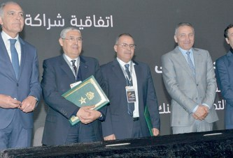 La TPE marocaine en quête d'une bouée de sauvetage