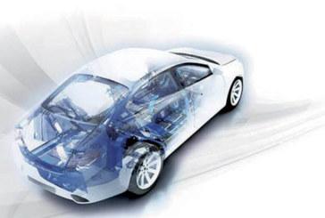 Automobile : La BERD accorde 7,5  millions d'euros à Tuyauto Gestamp Morocco