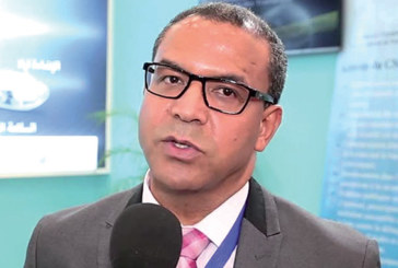 Benacer Boulaajoul : «L'Agence nationale de sécurité routière verra le jour dans quelques mois»