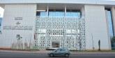 Education : Pluie de rapports  au Conseil de Azziman
