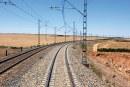 Ligne ferroviaire transmaghrébine : Les détails