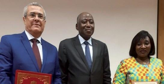 Le portail «Chikaya» inspire le gouvernement ivoirien