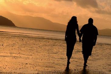 Tanger: Elle invente son kidnapping  pour passer la nuit avec son amant