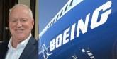 Écosystème «fournisseurs aéronautiques» : 9 projets  sécurisés par Boeing au Maroc