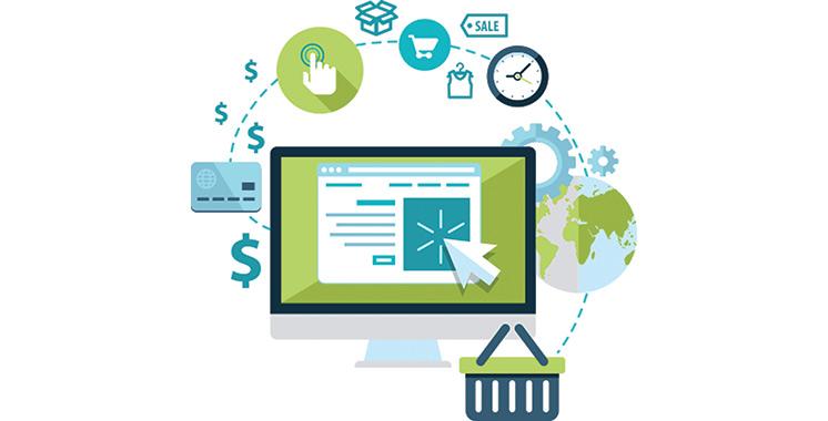 E-commerce : La livraison dans la journée désormais  possible avec Jumia