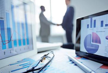 Création d'entreprises : Plus de 90.000 nouvelles immatriculations en 2018