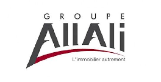 Groupe Allali : Le témoin du Joyau  du Parc inauguré
