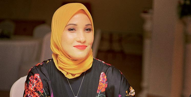 9ème Ftour des entrepreneurs à Casablanca: Houda Bouarir invitée d'honneur
