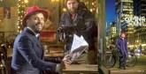 Nouvel album : Hatim Ammor lance «Bla Ounwan» ce vendredi