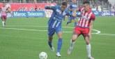 19ème journée de la Botola Maroc Telecom : Des matchs déterminants